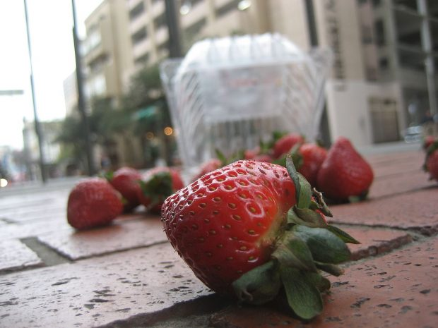 Spilled_strawberries_Wikipedia-620×465