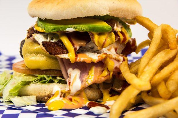 hamburger-2253349_640-620×413